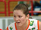 Viteckova Shoots Gambrinus Past MiZo